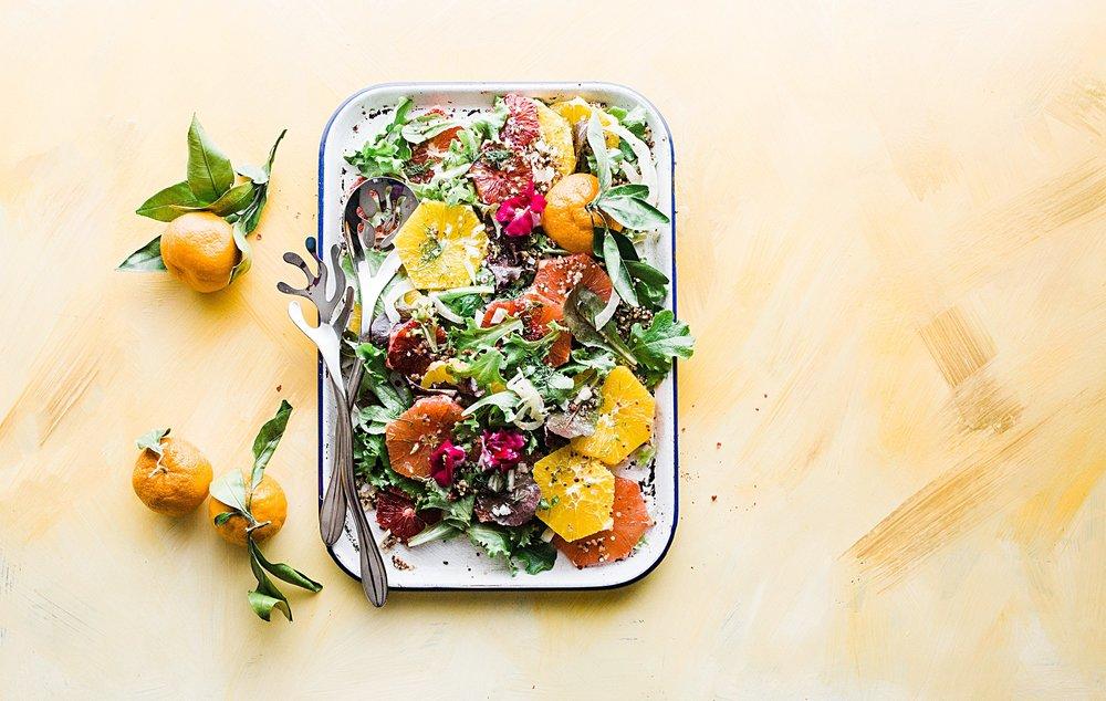 2018-01 Alessi - Citrus Fennel Salad - 13E.jpg