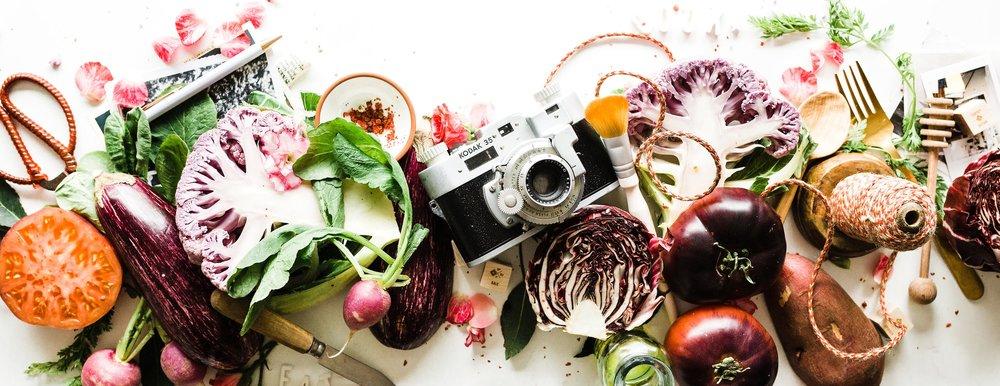 2018-02-04 Ck Flatlay - Food Photographer - Purple Foodie 9 E.jpg
