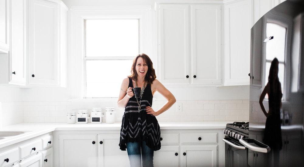 2018-03 Brooke Shots Airbnb 11FFF.jpg