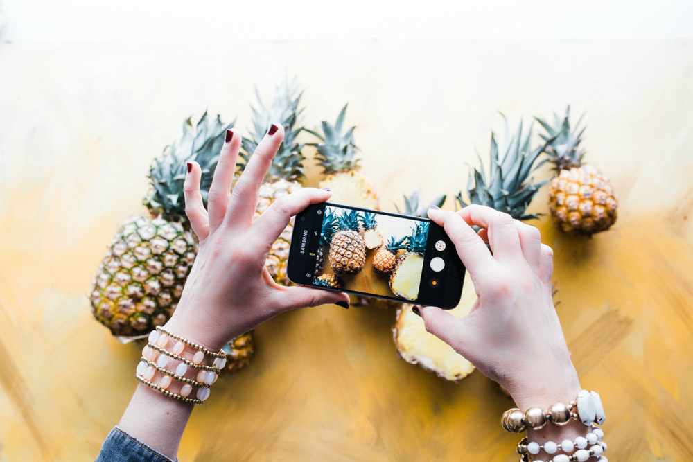 2018-01 Pineapple Food Photography 12FF E4.jpg