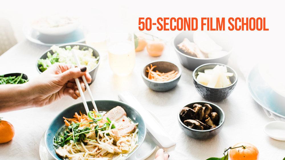 film school header.jpg