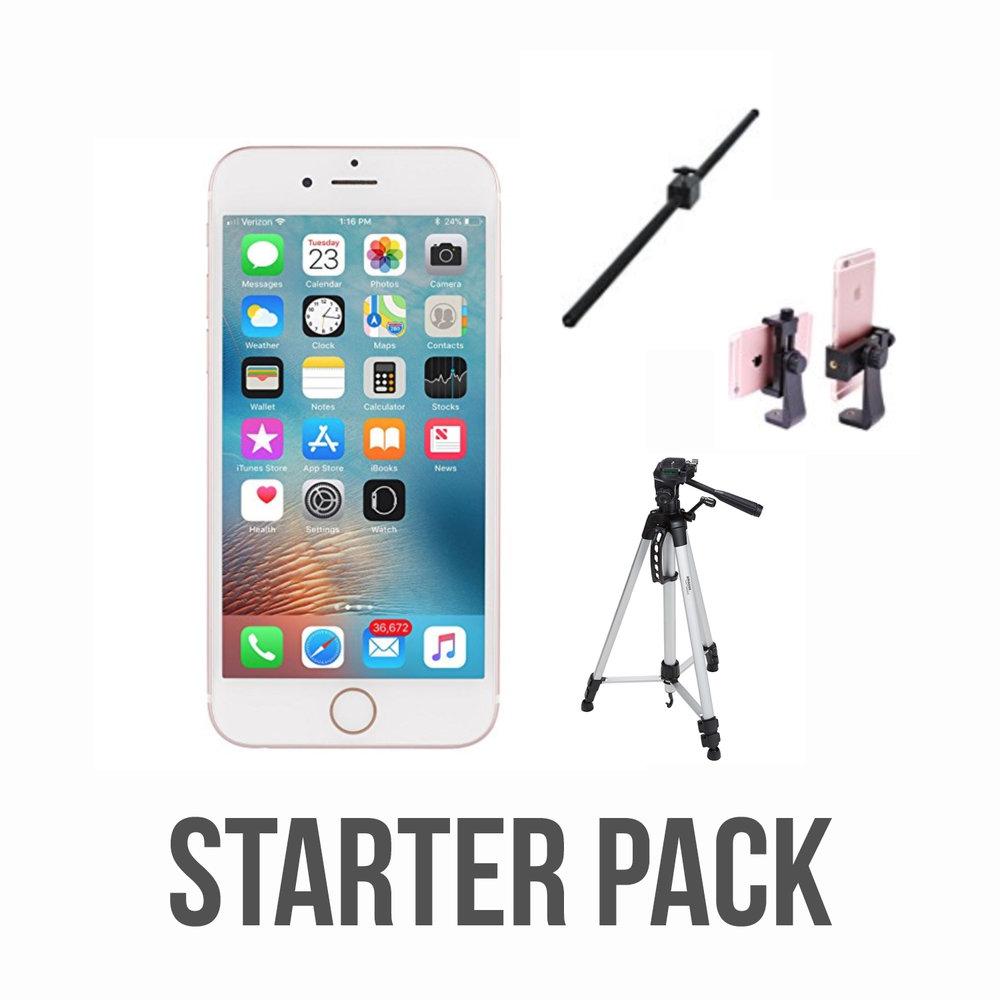 EFC - Starter Pack.jpg