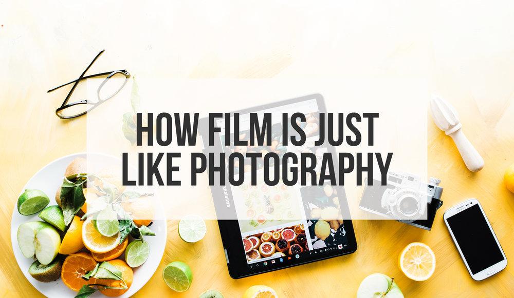 just like photography.jpg