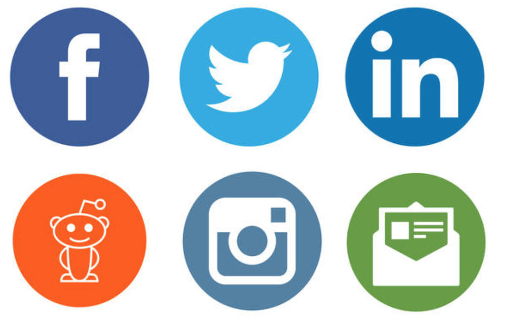 Socia Icons.jpg