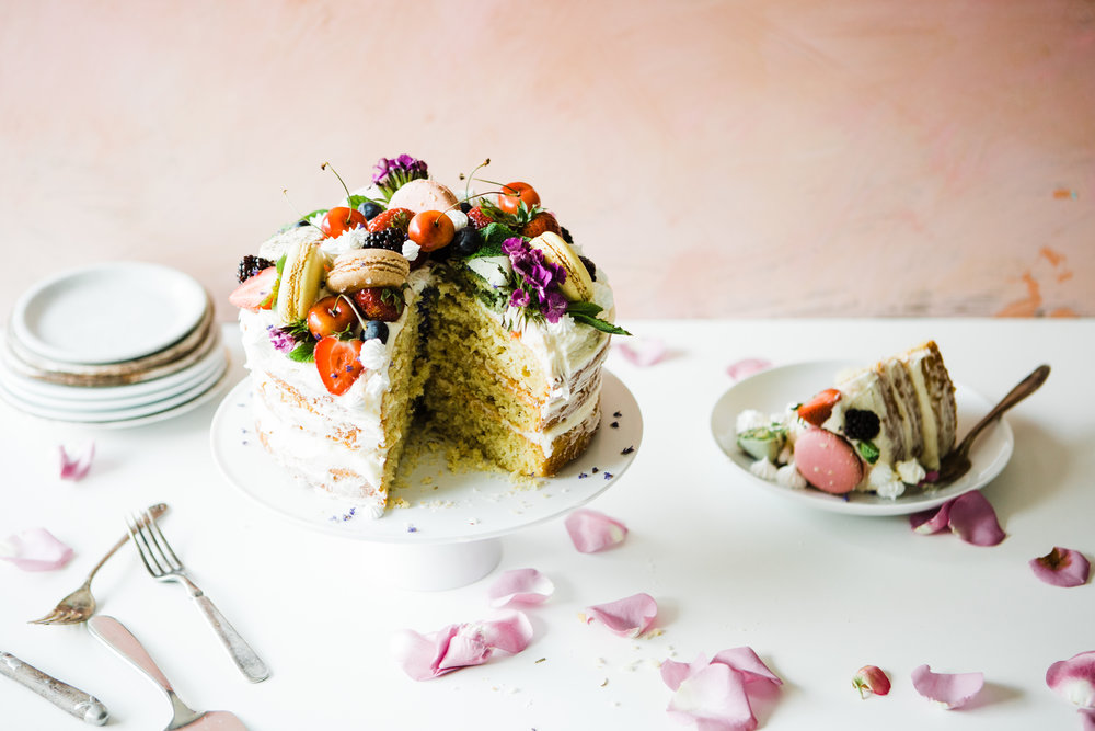 2018-07 CC - HTCLAFS 3 - Naked Cake 29.jpg