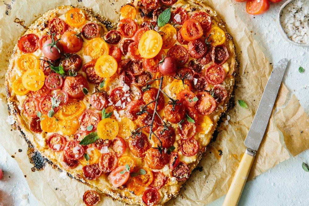 2018-07 BL Tomato Tart 8-2.jpg