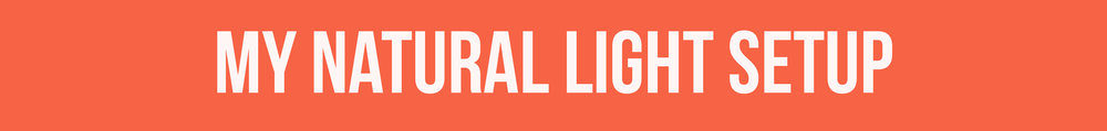FP Natural Light.jpg