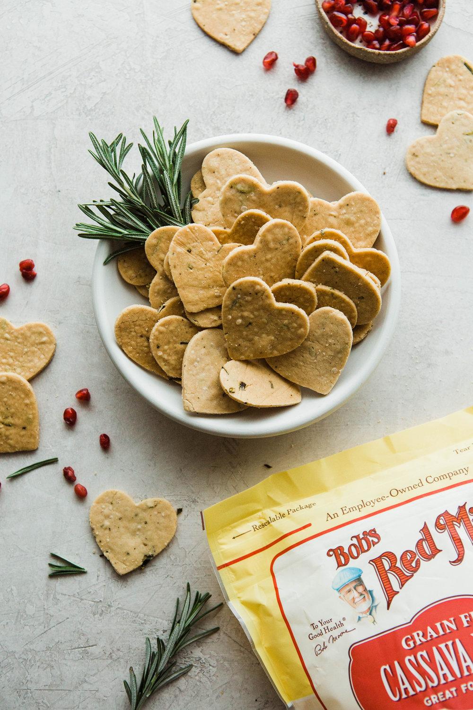 2019-01-BRM-Homemade-Paleo-Rosemary-Crackers-with-Cassava-and-Rainbow-Veggie-Platter-11.jpg