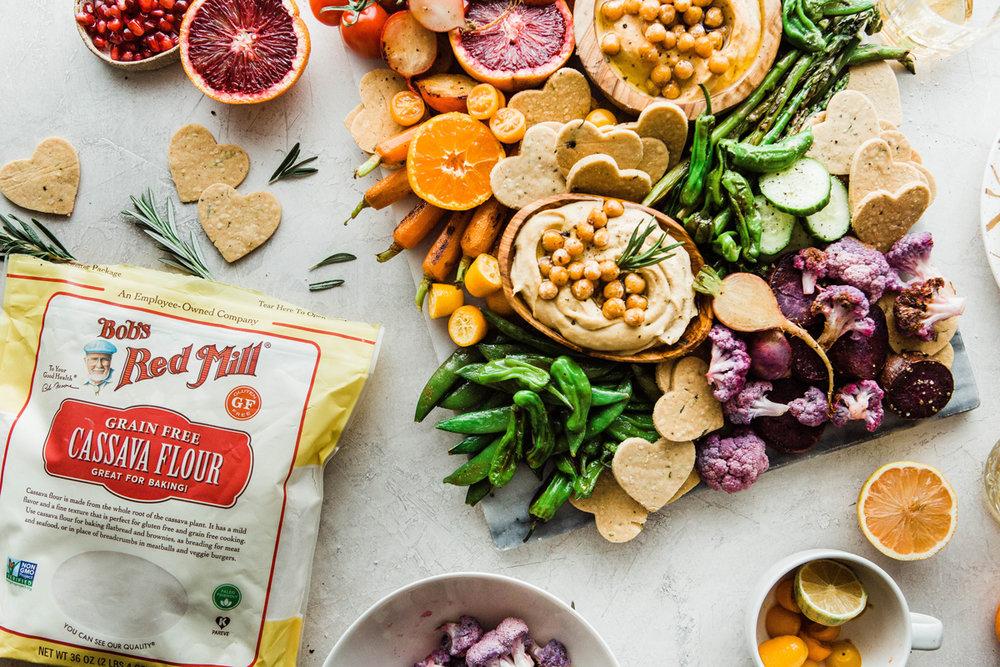2019-01-BRM-Homemade-Paleo-Rosemary-Crackers-with-Cassava-and-Rainbow-Veggie-Platter-233.jpg