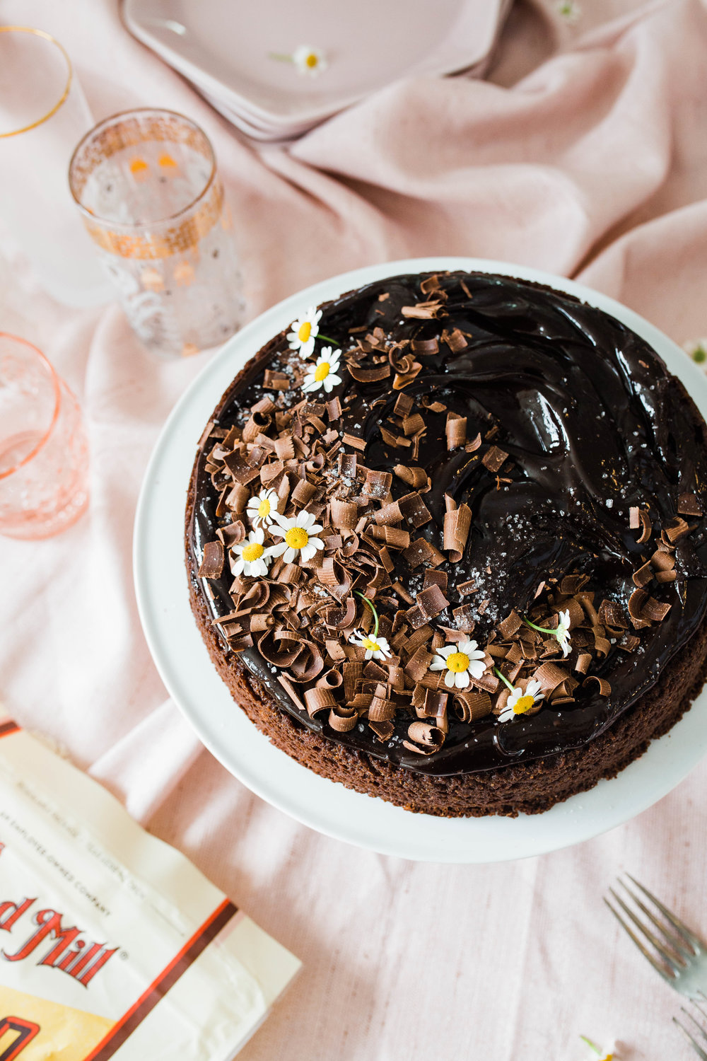 2019-02 BRM Chocolate Cake 13.jpg