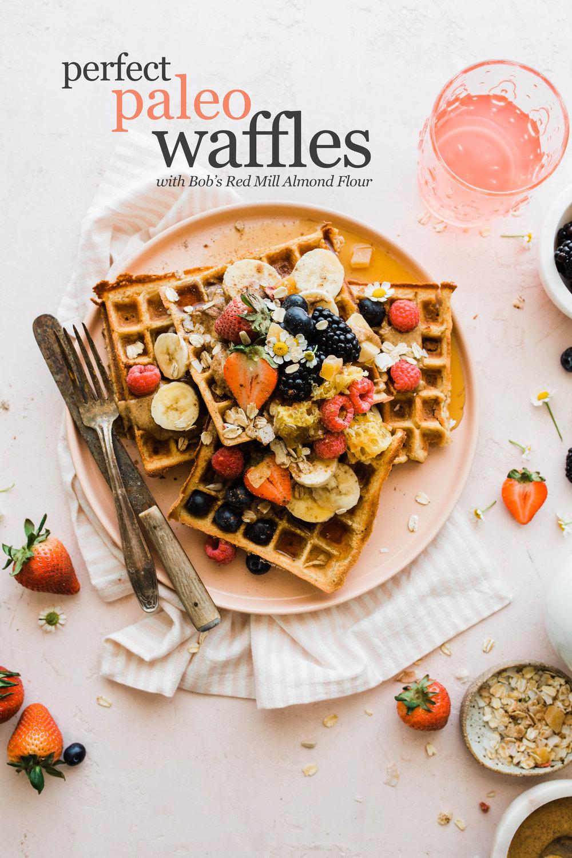 Paleo Waffles.jpg