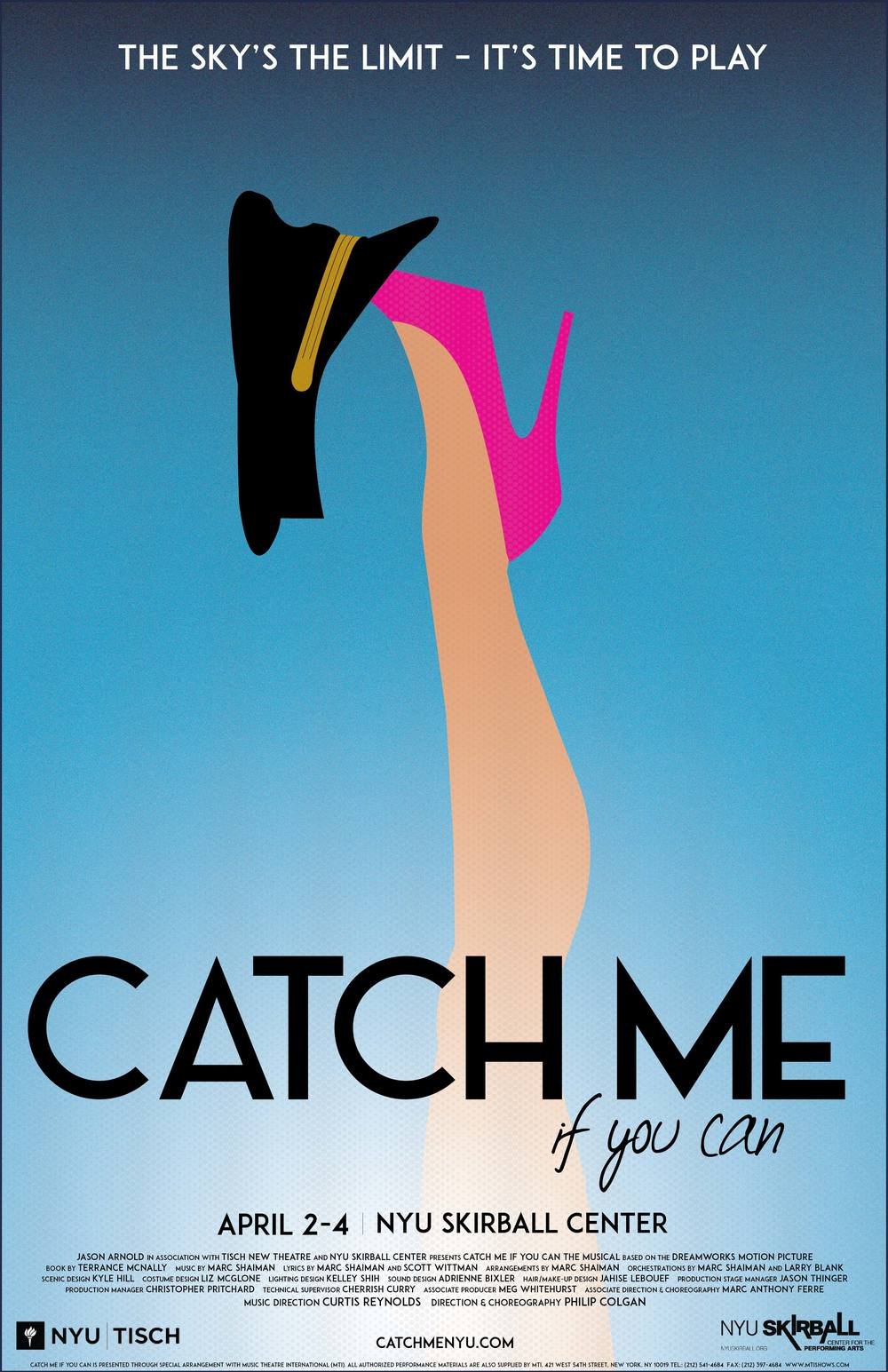 CatchMeProgramCover3-01.jpg