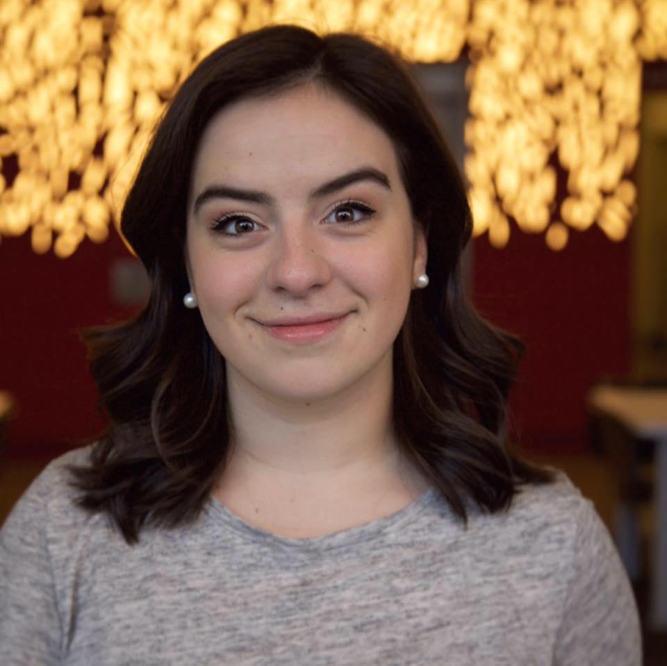 Alexandra Crosby, Board Member - Gallatin Bio coming soon.