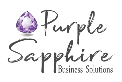 Purple Sapphire Business Solutions, LLC