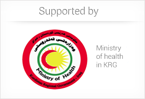 rotating-krg.png