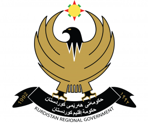 krg-300x248.png