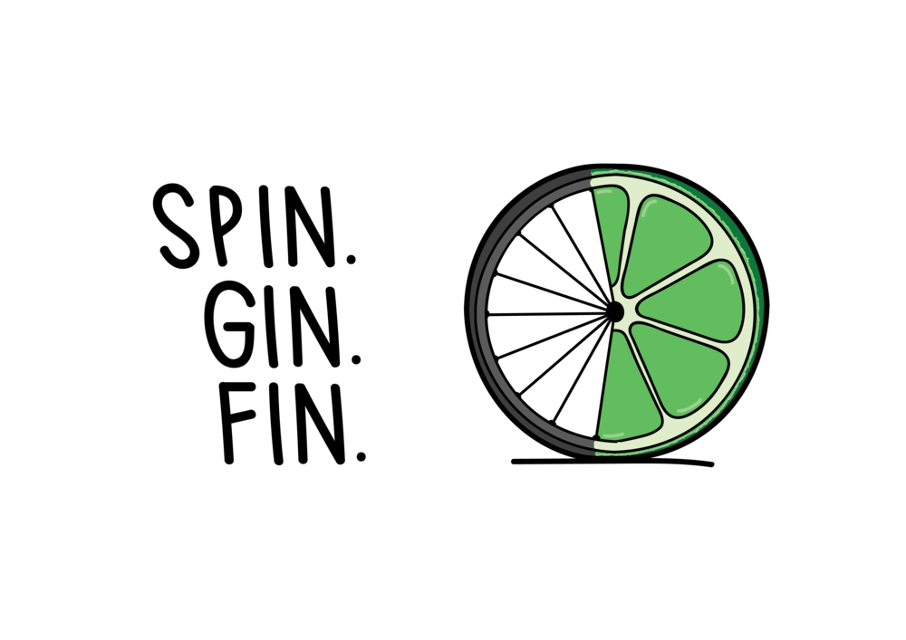 SPIN. GIN. FIN-01.png