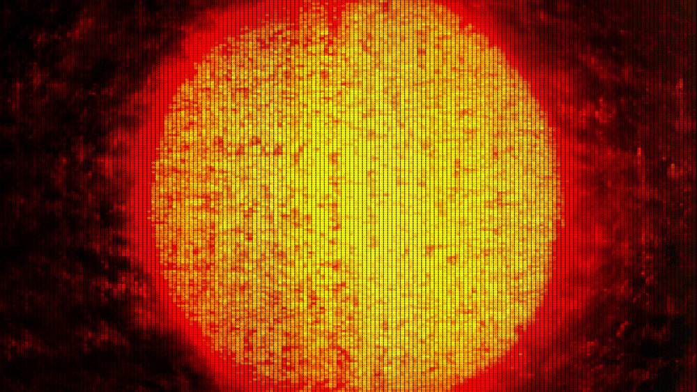 02_SUN-FOR-AE.jpg