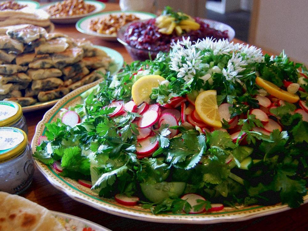 salads 4.jpg