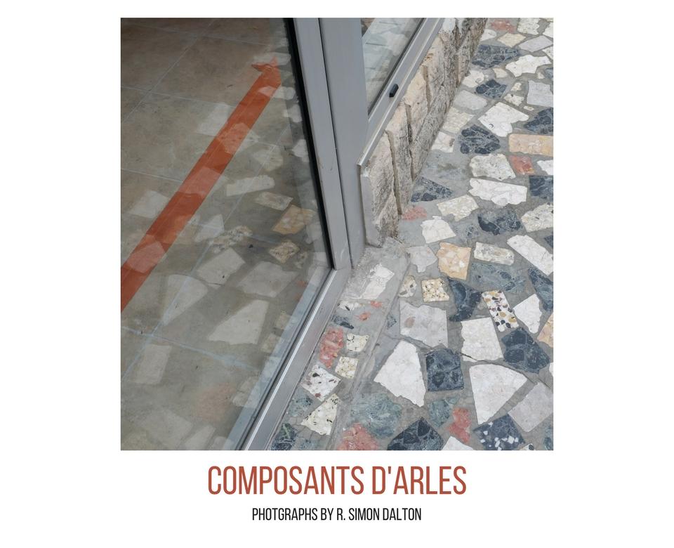composants d'Arles.jpg