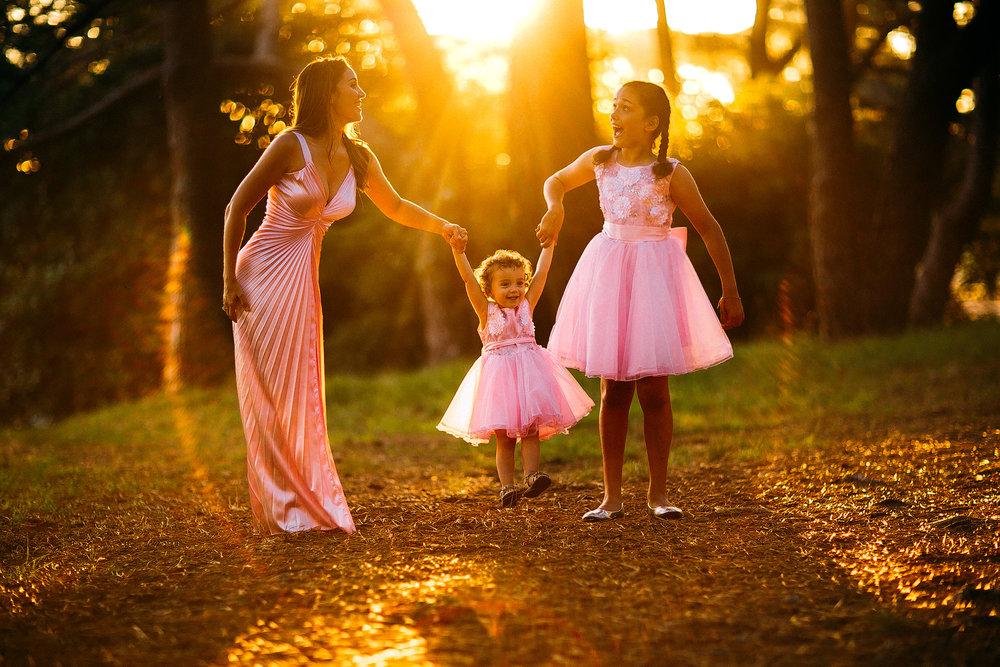 baby-photographer-sydney (2).jpg