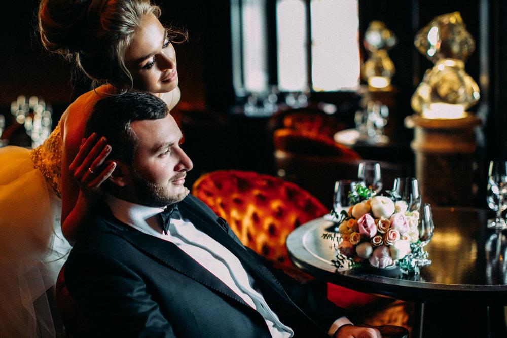 wedding-venue-sydney.jpg