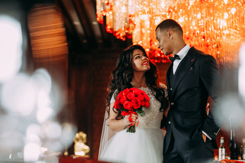 best-wedding-photographer-sydney.jpg