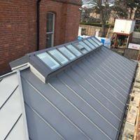 PAD Roofing Terenure 2.jpg