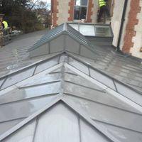 Pad Roofing Terenure 3.jpg