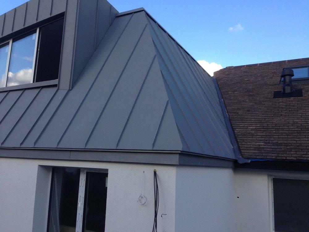 Unique Roofing - Sandymount 2.jpg