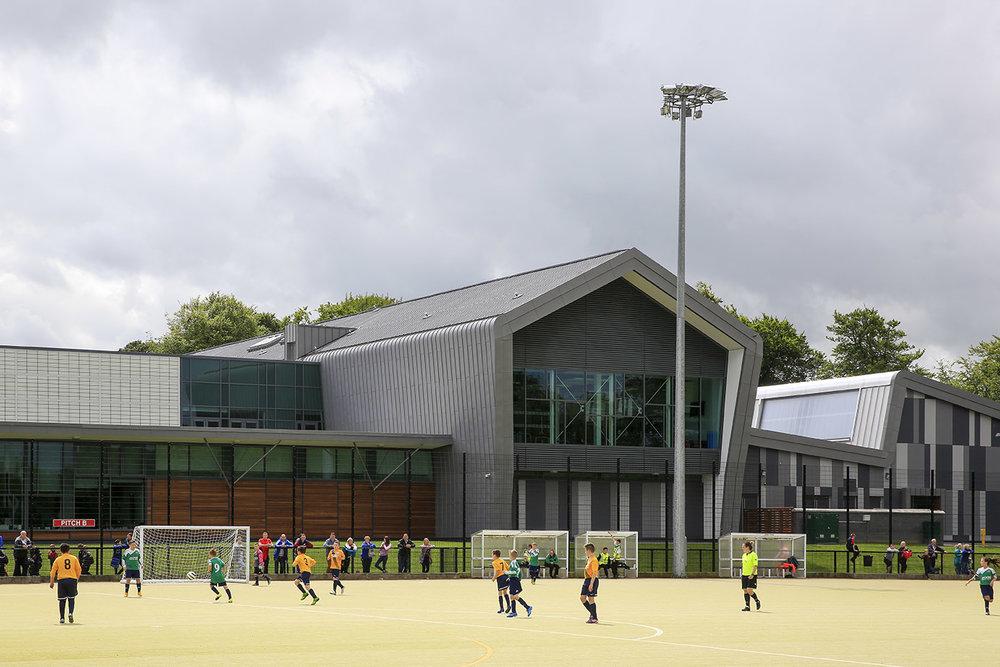 Edgeline - North West Regional Sports Campus 3.jpg