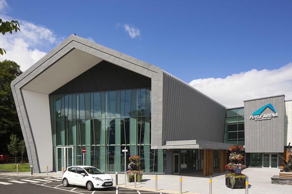 Edgeline - North West Regional Sports Campus 1.jpg