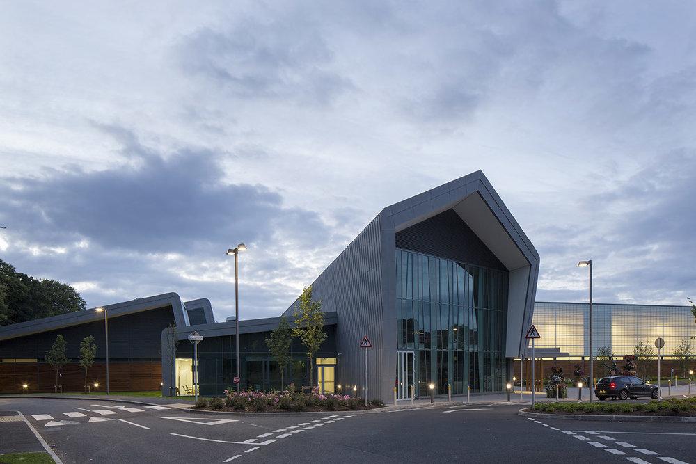 Edgeline - North West Regional Sports Campus 8.jpg