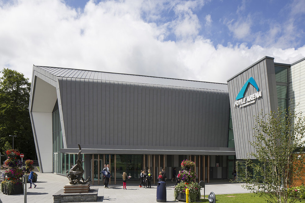 Edgeline -North West Regional Sports Campus 2.jpg