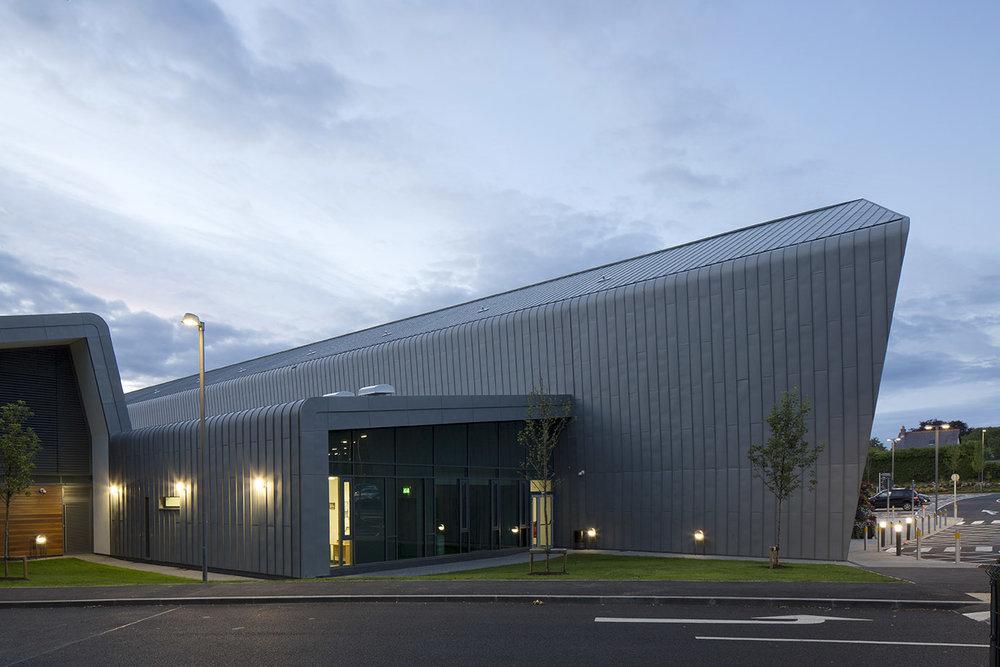 Edgeline - North West Regional Sports Campus 7.jpg