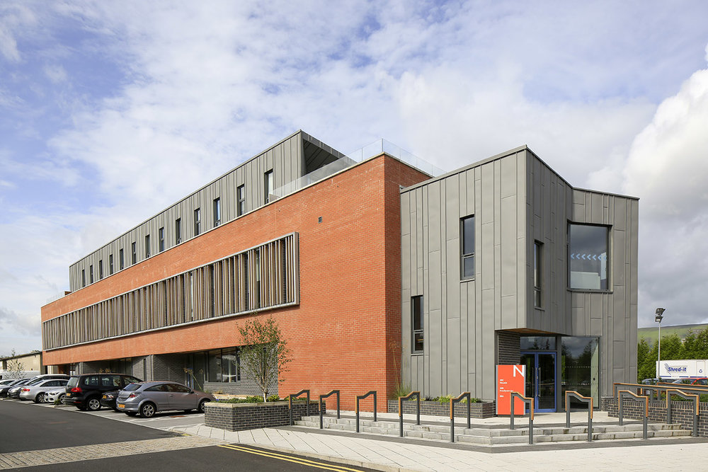DM Specialists -Creative Industries Belfast 3.jpg