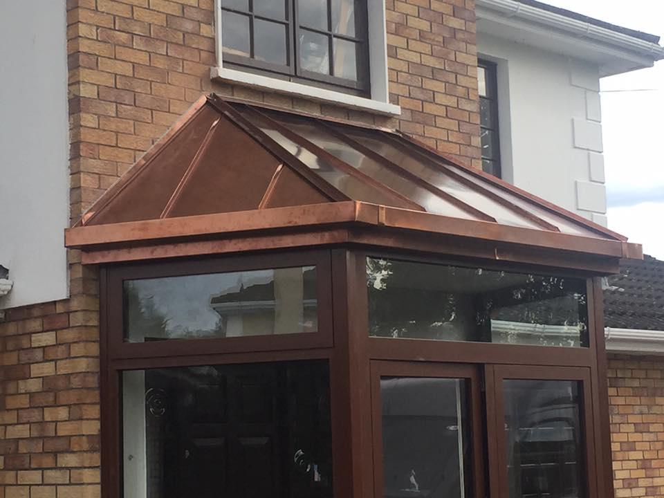 Unique Roofing Dunboyne Copper 1.jpg
