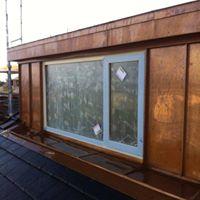 PAD Roofing Copper Dormers Blackrock 1.jpg