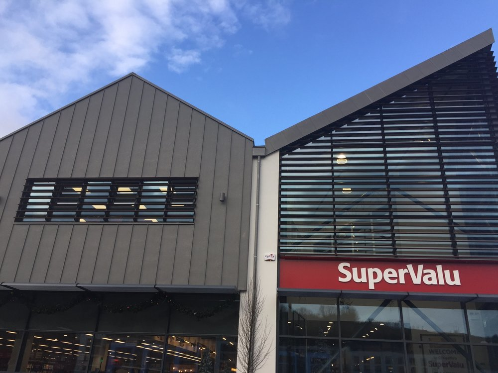 Wychbro - Supervalue Bantry 1.jpg