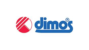 Dimos_Glaesener-Betz_logo.png