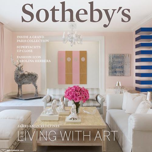 september-2016-mag-cover.jpg