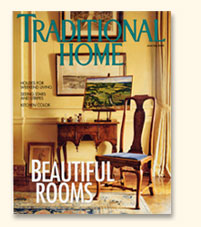trad_homes02.jpg