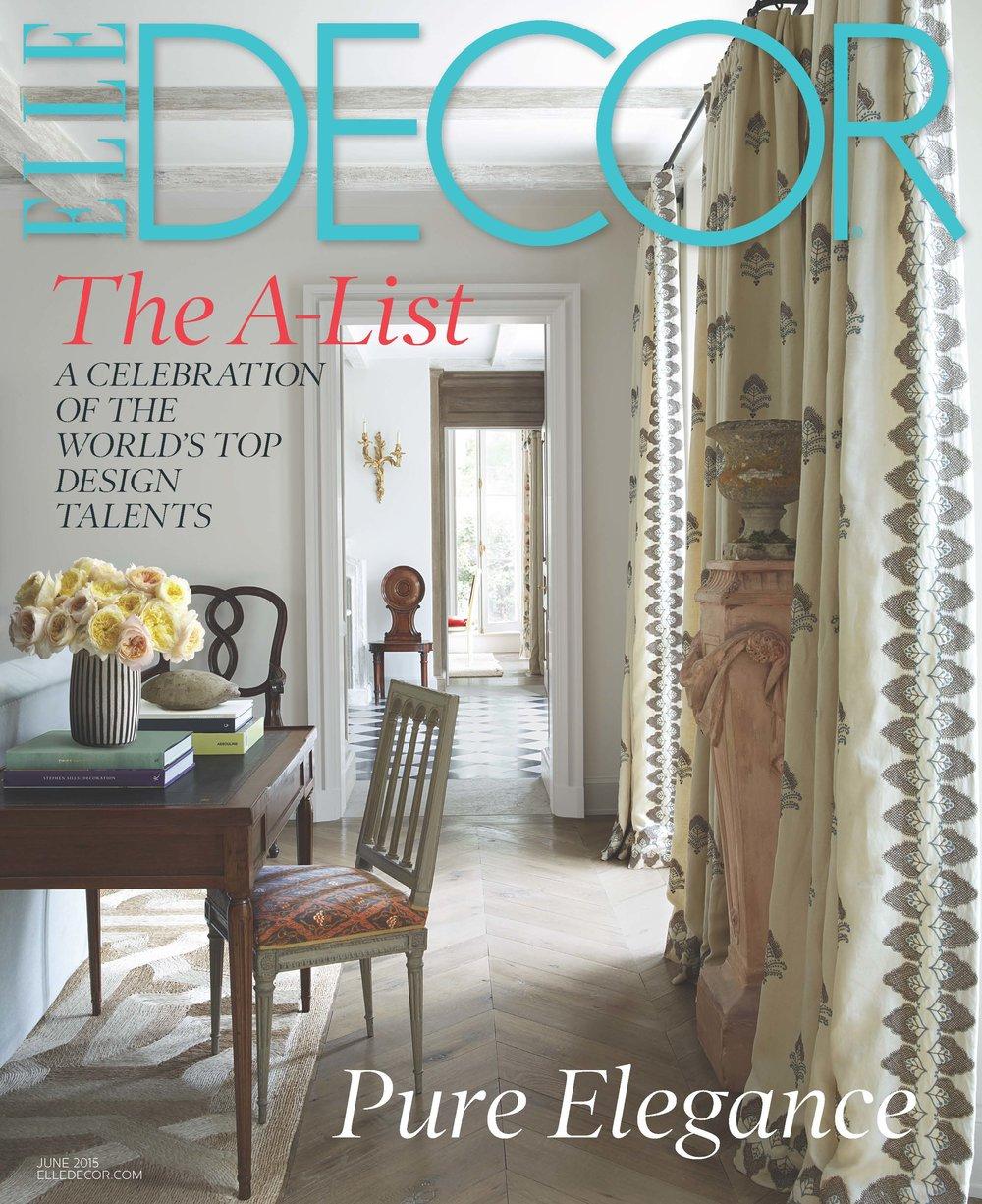 June-2015-ELLE-DECOR-cover.jpg