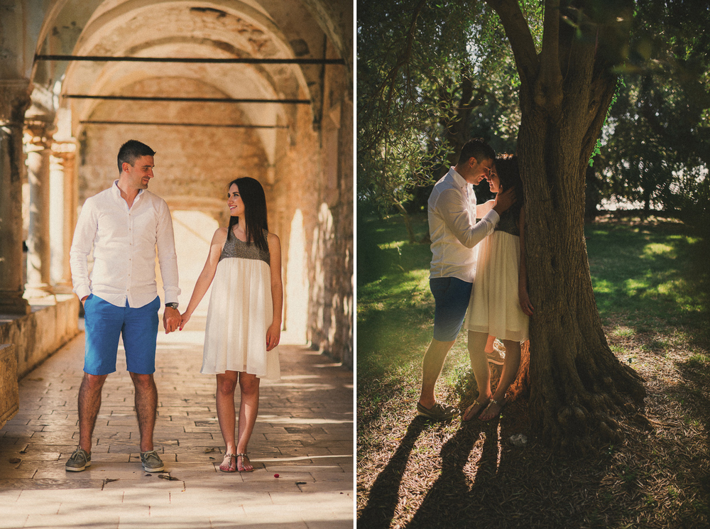 4 lokrum island dubrovnik wedding photographer venue croatia (3 of 27).jpg