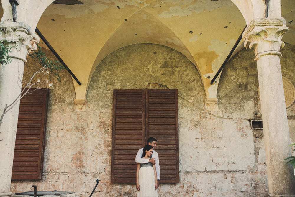 lokrum island dubrovnik wedding photographer venue croatia (7 of 27).jpg