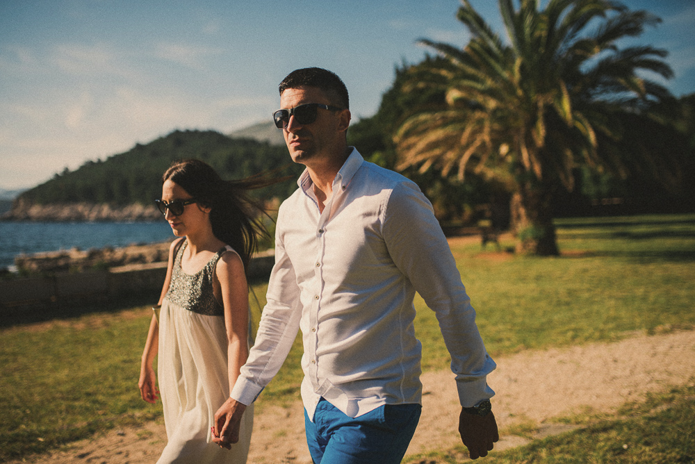 lokrum island dubrovnik wedding photographer venue croatia (15 of 27).jpg