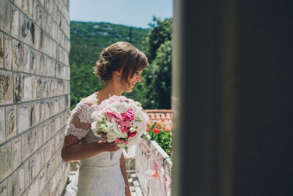 wedding in dubrovnik hvar istria wedding photo photography croatia photographer venues destination wedding elopement (18 of 54).jpg