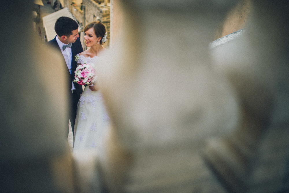 wedding in dubrovnik hvar istria wedding photo photography croatia photographer venues destination wedding elopement (30 of 54).jpg