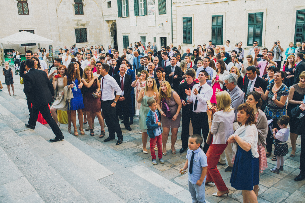 wedding in dubrovnik hvar istria wedding photo photography croatia photographer venues destination wedding elopement (48 of 54).jpg