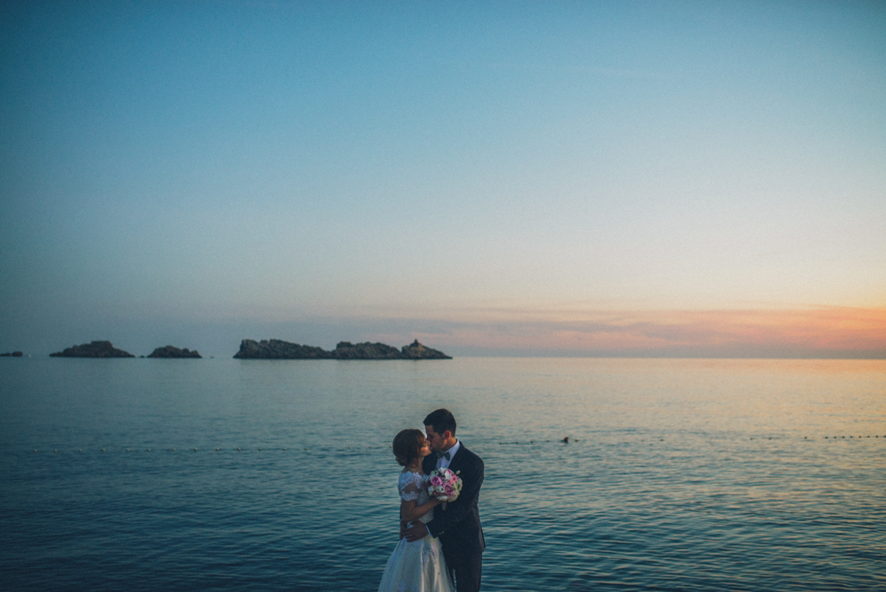 wedding in dubrovnik hvar istria wedding photo photography croatia photographer venues destination wedding elopement (52 of 54).jpg